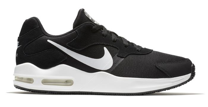 1b8e8ea052f8 ... 1710 Nike Air Max Max Max Guile Men s Sneakers Sports Shoes 916768-004  59294d