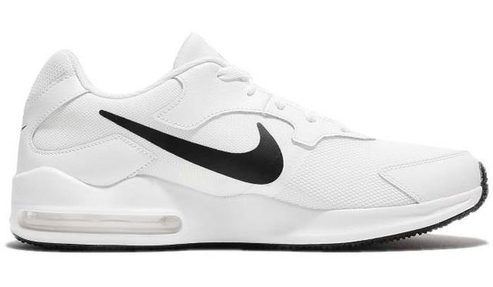 1711 Nike Air Max Guile Homme Training 916768-100 Running Chaussures 916768-100 Training Chaussures de sport pour hommes et femmes cef8b6