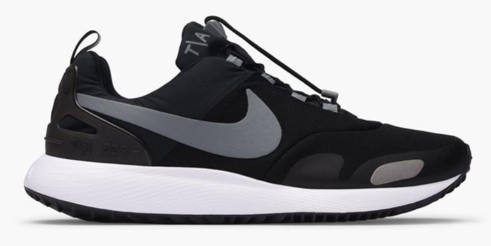 1711 Nike Air Peagsus A/T Running Men's Training Running A/T Shoes 924469-002 3783ec