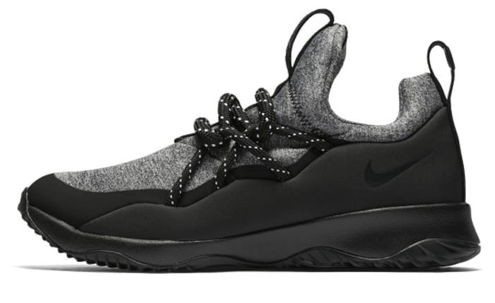 1711 Nike City Loop Women's Sneakers Sports Shoes AA1097-001