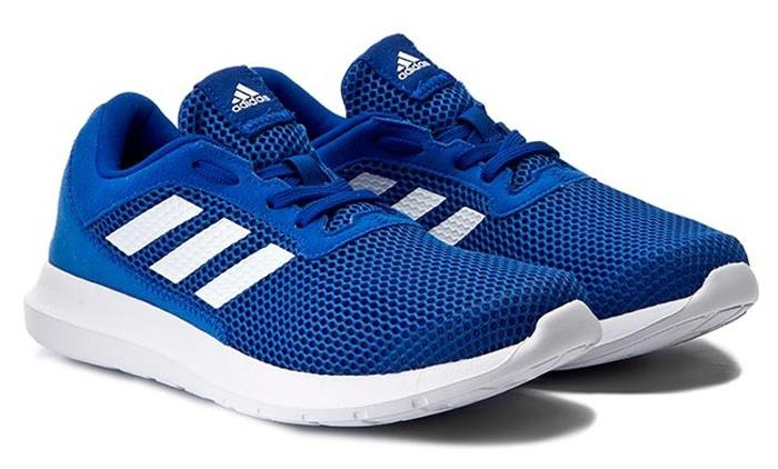 1711 adidas MP Element Refresh 3 Men's Training Running Shoes BB3600