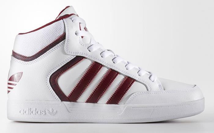 1711 adidas originali varial metà uomini e 'sneakers le scarpe sportive by4060