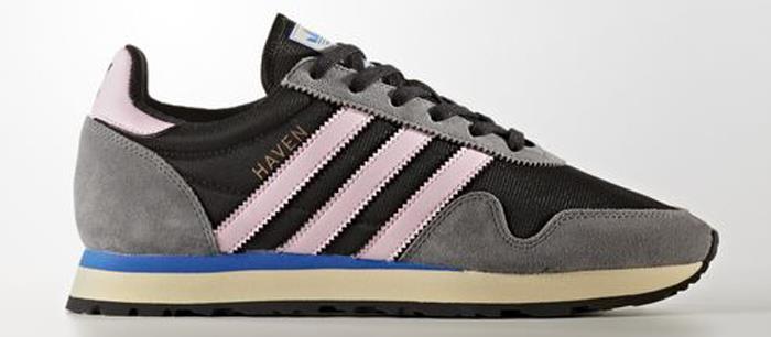 1711 adidas originali sono scarpe da donna calzature sportive by9572 ebay