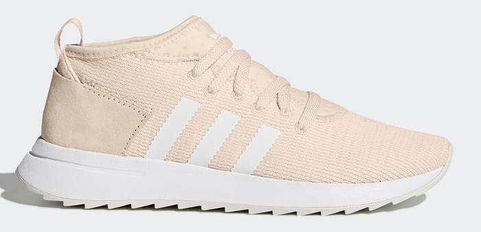 1711 1711 1711 adidas originali flashback inverno scarpe da donna calzature sportive by9642 5eafd9