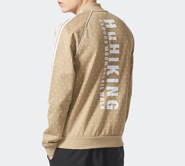 25b28ddadb0ed womens adidas originals pharrell williams hu hiking sst track jacket