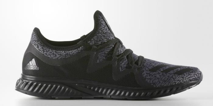 outlet store 536e9 ff037 1712 adidas Mana Zero Womans Training Running Shoes BW1060