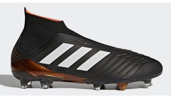 4564fee1c63a greece adidas predator 18 men 039 s fg soccer 024f3 ac5b9