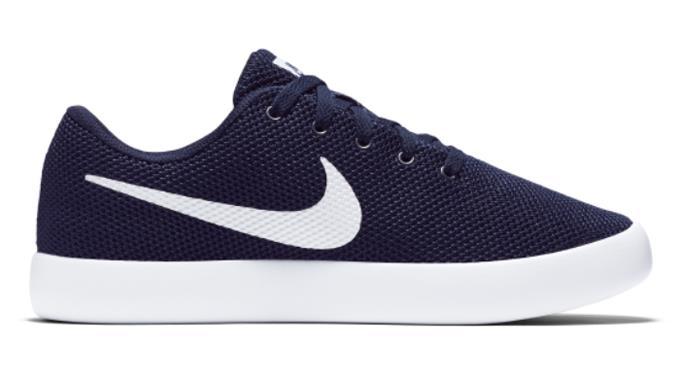 1801 Nike  Essentialist Men's Sneakers Sports Shoes 819810-410