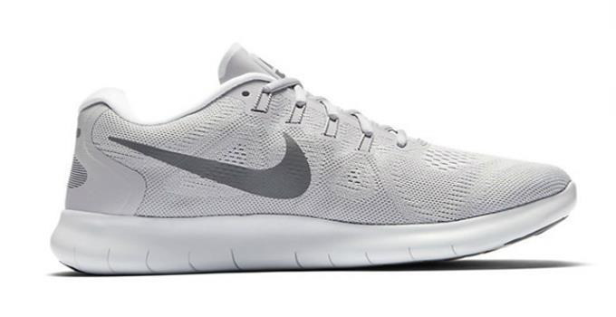 1801 Nike Free RN Men's Training Running Shoes 880839-010