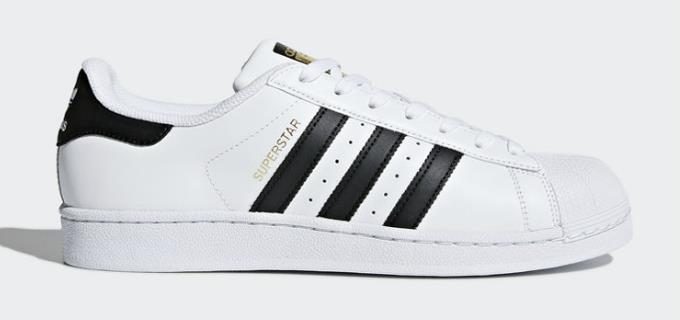1801, baskets adidas originaux c77124 superstar les chaussures de sport c77124 originaux 3eec6e
