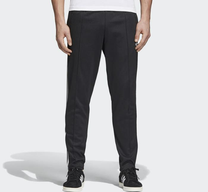 Details about 1801 adidas Originals BB Men s Track Pants CW1269 b2ff50436f3