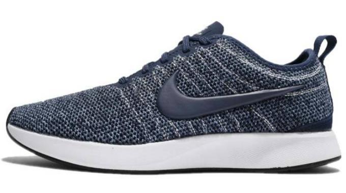 1801 Nike Dualtone Racer Premium Women's Traning Running Shoes AH0312-400