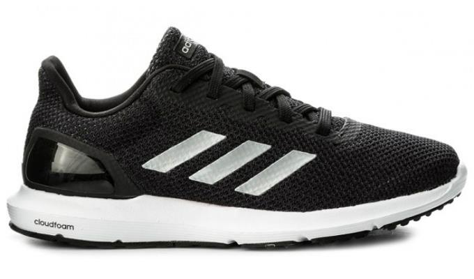 1801 adidas Cosmic Cosmic adidas chaussureemme Traning fonctionneHommes t e2252e