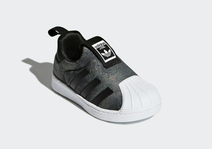 54f9a46a34c8 inexpensive 1802 adidas originals superstar 360 infant toddler sneakers  cf528 7335d