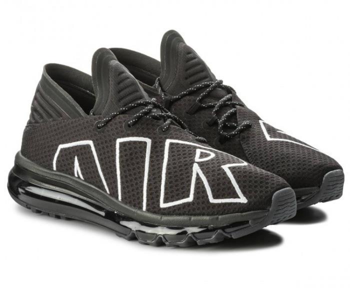 1802 Nike Air Max Flair 942236-001 Hommes Training Running Chaussures 942236-001 Flair b3f897