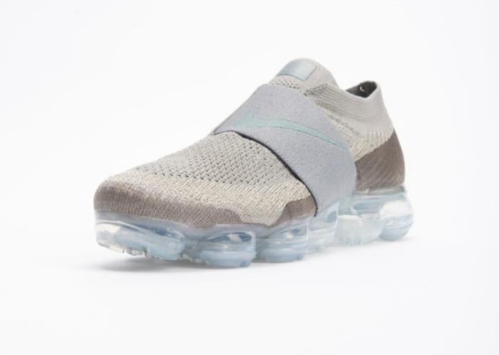 1802 Nike Air VaporMax Flyknit Moc Women's Training Running Shoes AA4155-013
