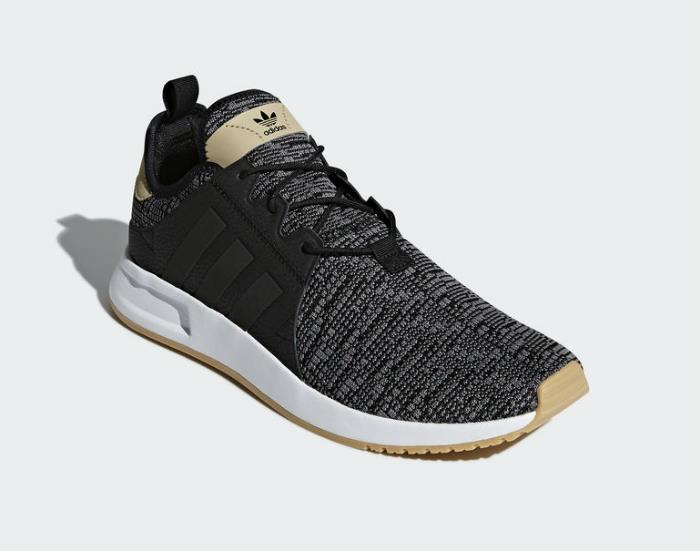 1802 adidas originals turnschuhe x_plr männer turnschuhe originals sportschuhe ah2360 bde075
