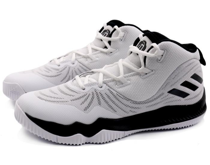 1802 adidas s rose dominare iii uomini scarpe da basket cq0204 ebay