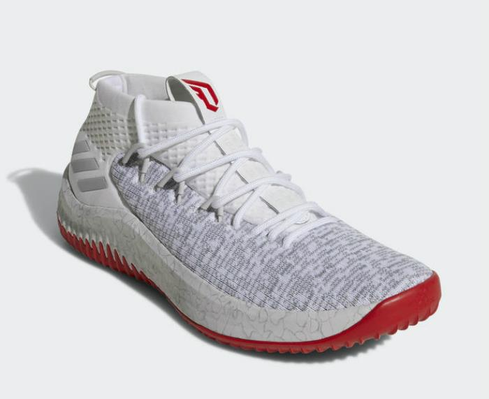cg6420 adidas yeezy yeezy adidas powerphase calabasas noir taille 10 29dd05