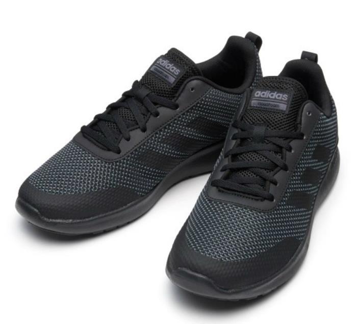 1802 Adidas Cloudfoam elemento Race Para hombre Zapatillas Calzado Calzado Calzado Deportivo DB1455 af7f15