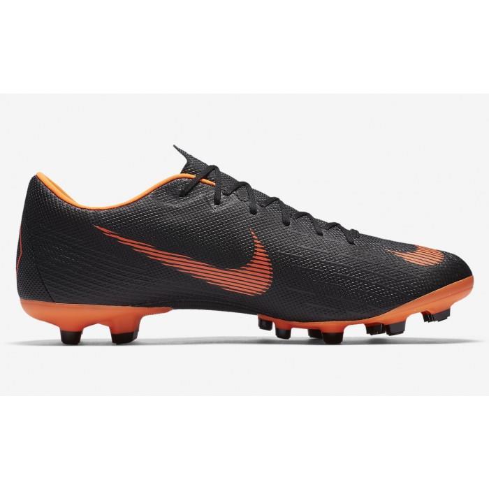 Nike Mercurial Vapor XII Academy MG Homme Soccer Cleats Cleats Soccer Chaussures AH7375-081 1804 Chaussures de sport pour hommes et femmes c058cf