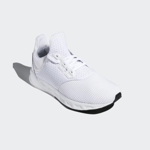 1803 adidas falcon 5 uomini elite è la formazione delle scarpe da corsa aq0256