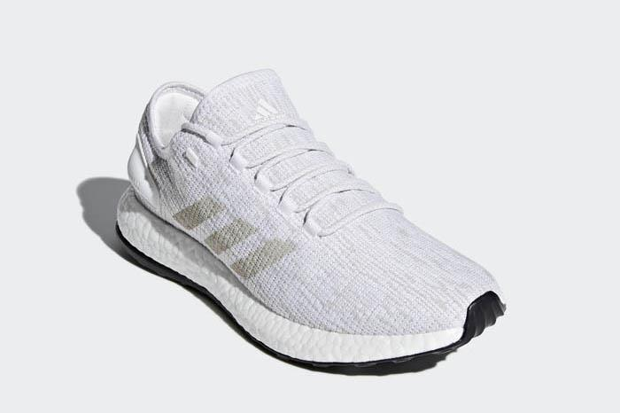 1803 zapatillas de entrenamiento 20000 adidas | Pureboost para hombre BB6277 de | ecbd761 - rspr.host