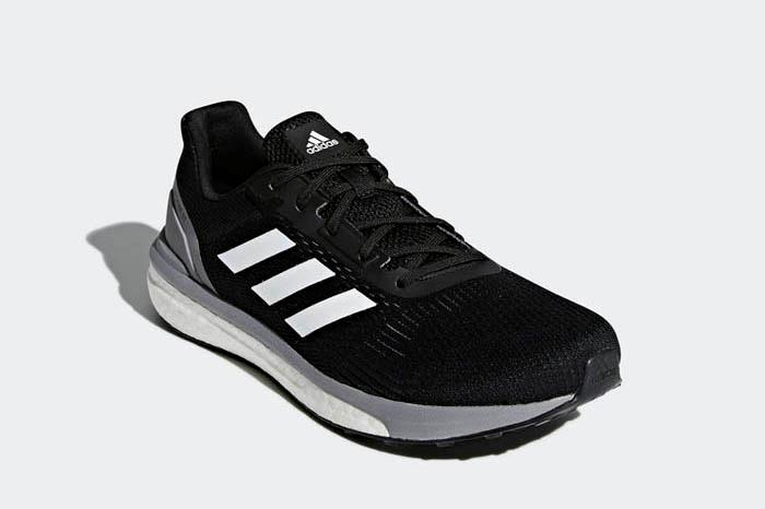 new products 6c487 431f5 2018 adidas Response ST Homme Homme Homme Training Running Chaussures  CG4003 5772e4