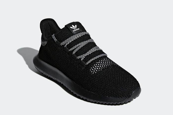 1803 adidas Originals Tubular Shadow Men's Sneakers Sports Shoes CG4562