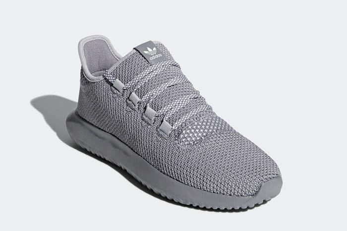 1803 adidas originaux tubulaire de chaussures de de de sport cq0931 baskets ombre hommes 3014e5