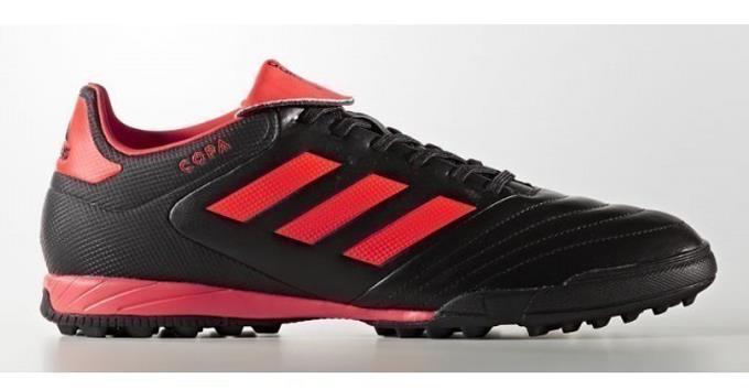 adidas copa tango tf uomini il territorio di calcio football scarpe bb6100
