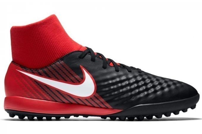 Nike magista onda ii df tf männer fußball fußball fußball fußball - schuhe 917796-061 1801. 96f75c