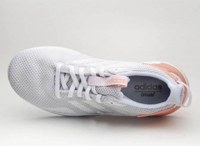1804 RIDE adidas QUESTAR RIDE 1804 femmes Training Running Chaussures DB1811 ddfb67