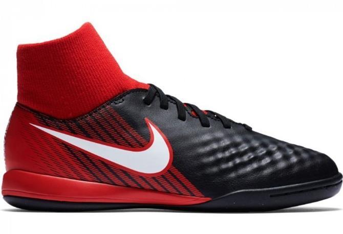 Nike JR MagistaX MagistaX MagistaX Onda II DF IC Kid' Indoor Soccer Football Chaussures 917781-061 1712 Chaussures de sport pour hommes et femmes 1a136a