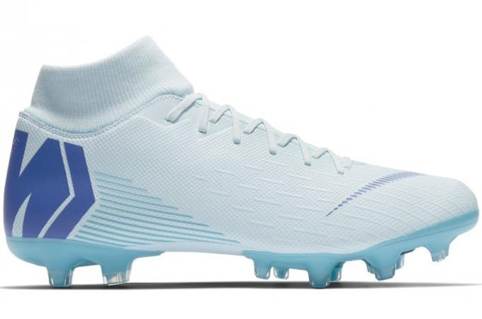 b845641d112 Nike Mercurial Superfly 6 Academy MG Men s Soccer Cleats Shoes ...