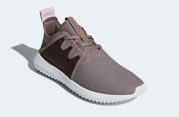 1805 adidas TUBULAR VIRAL 2.0 Women's Training Training Training Running Shoes CQ3010 6eb9e9