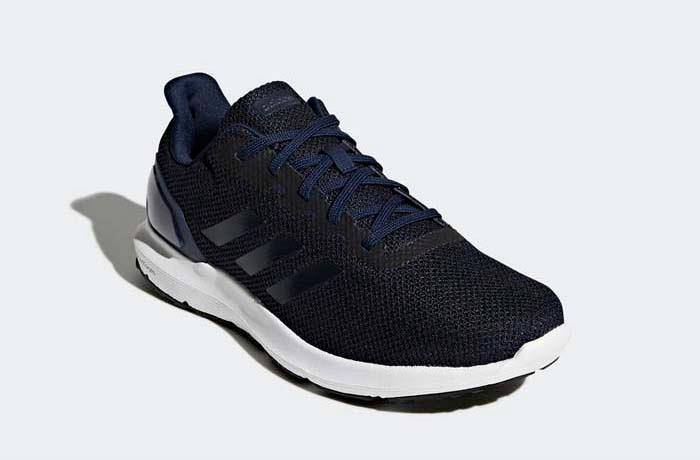 Nuevo Tenis  Adidas cósmico 2 Para Hombre Entrenamiento Correr Tenis Nuevo DB1757 d10e09