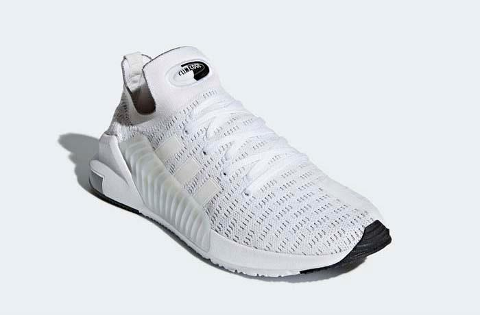 separation shoes e6998 4cb9c 1805 adidas CLIMACOOL 0217 PRIMEKNIT Mens Training Running Shoes CQ2245.  Size Chart