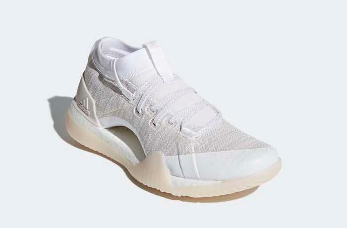 1805 Adidas Pureboost TR X TR Pureboost 3.0 para Mujer de Entrenamiento Correr Tenis CG3529 66656a