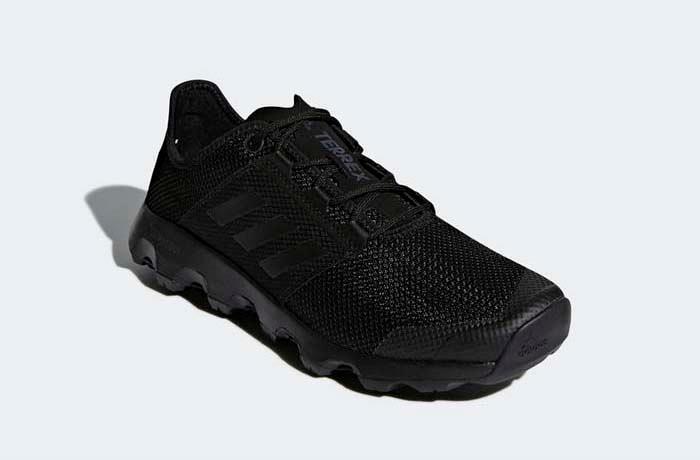 1805 adidas terrex climacool cm7535 chaussures de course cm7535 climacool formation - hommes ed7b44