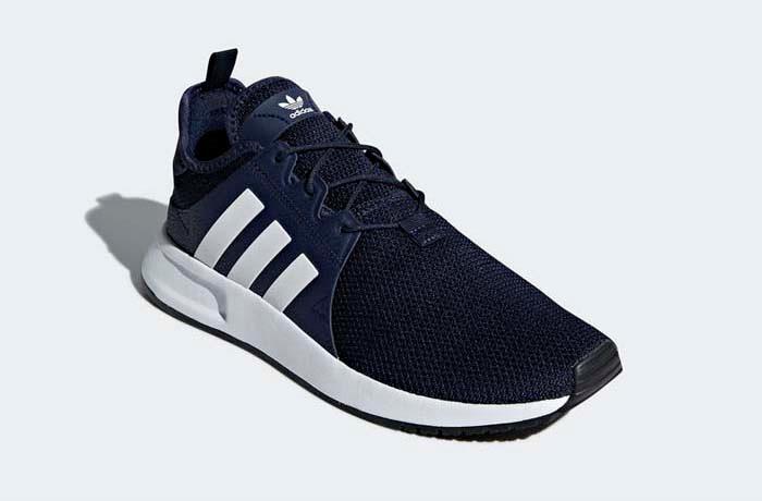 quality design 2729f 10f57 1805 adidas ORIGINALS XPLR Mens Training Running Shoes CQ2407. Size Chart