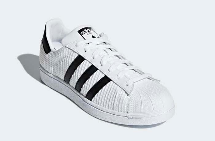 1805 turnschuhe adidas originals superstar männer turnschuhe 1805 sportschuhe cm8077 7dcd45