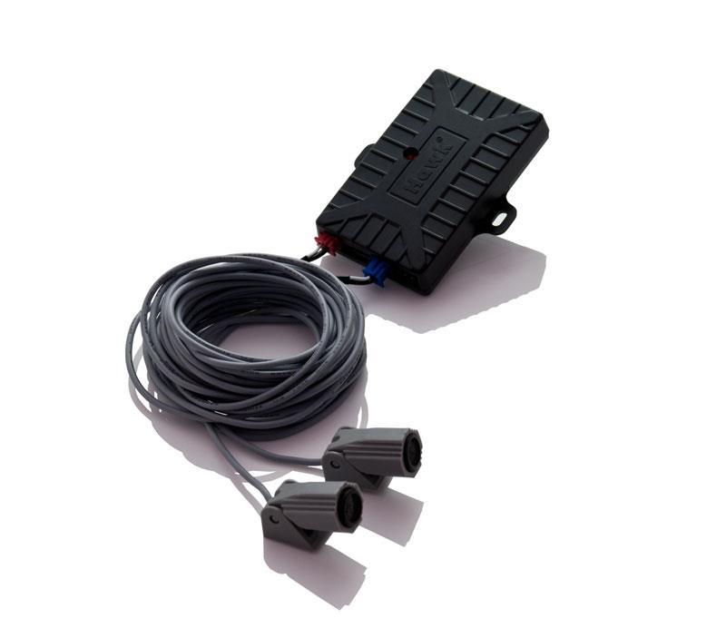 hawk voiture alarmes d marrage distance verrouillage ebay. Black Bedroom Furniture Sets. Home Design Ideas