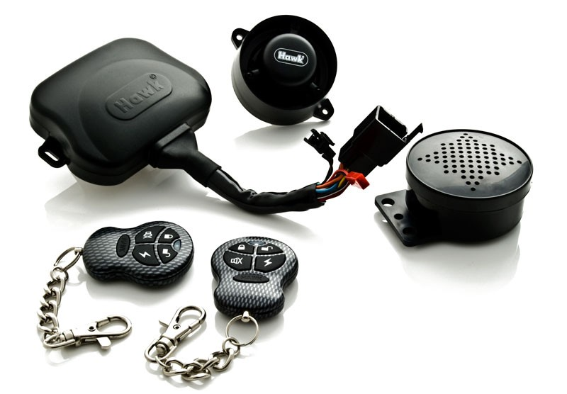 Talking Car Alarms Uk
