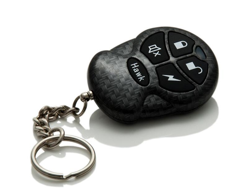 Details about CAR ALARMS CENTRAL LOCK + IMMOBILISER + 2 Zone ULTRASONIC on