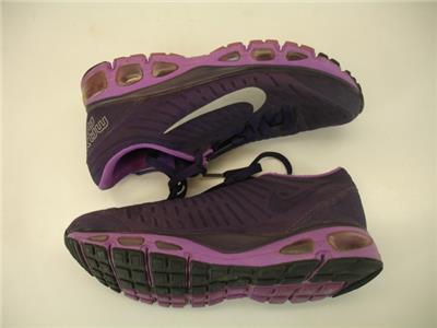 9dc8c1edc ... australia sweden women 8 39 nike air max tailwind 5 dark purple 555415  505 running d8633