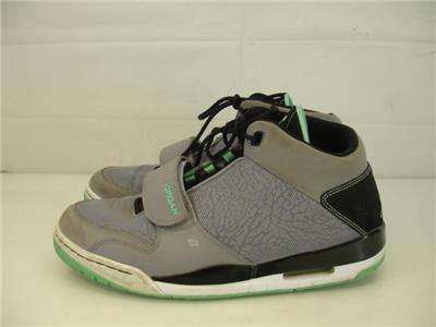 official cheap prices new appearance 男式尺寸11.5 Nike Air Jordan Flight Club 90's 篮球鞋602661-013 ...