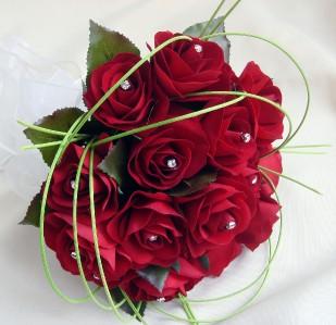 Red Roshes On Shoppinder