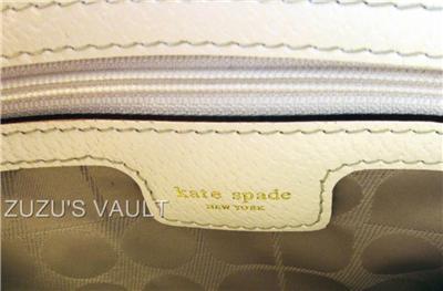 Kate Spade Tarrytown Quinn Bag + Missoni Silk Scarf for Target~NWT