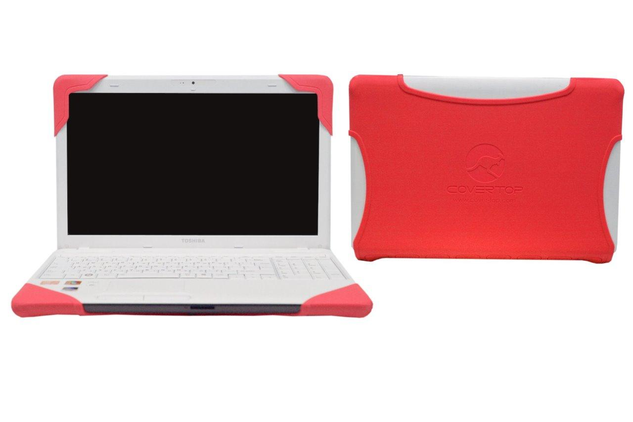 Silicone Skin For Laptop 41
